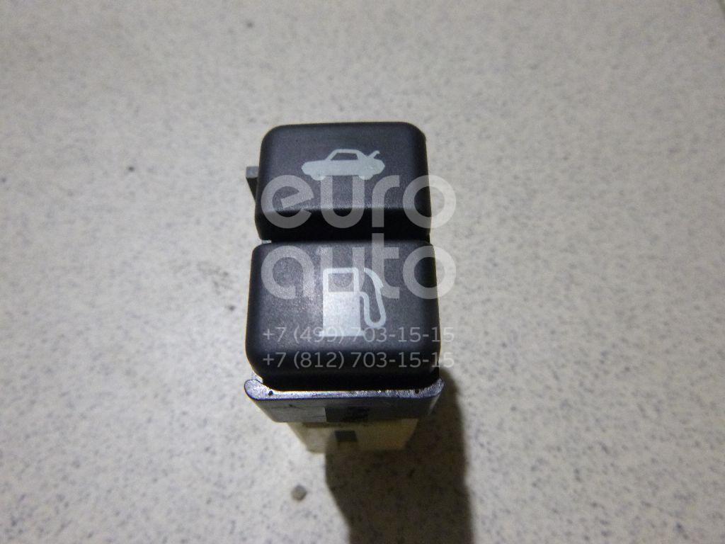 Кнопка открывания багажника для Lexus IS 250/350 2005-2013 - Фото №1