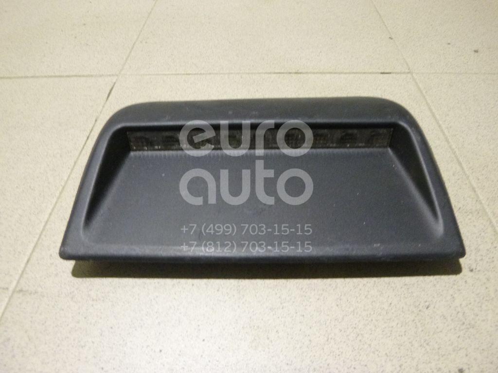 Фонарь задний (стоп сигнал) для Lexus IS 250/350 2005-2013 - Фото №1