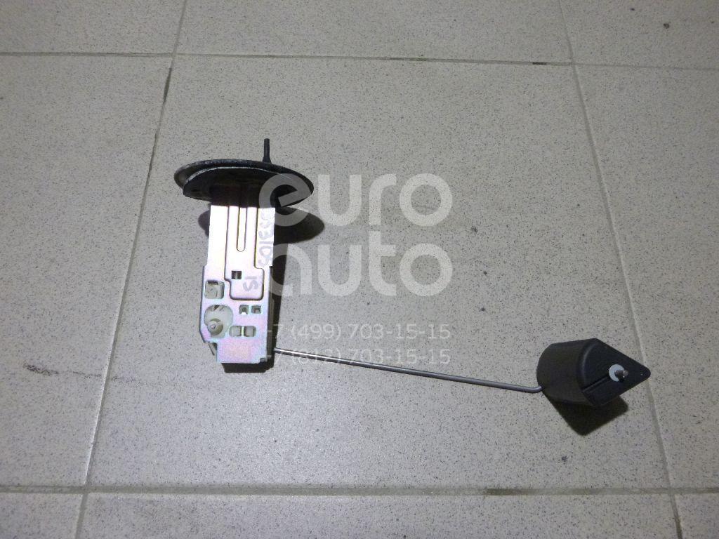 Датчик уровня топлива для Lexus IS 250/350 2005-2013;GS 300/400/430 2005-2012 - Фото №1