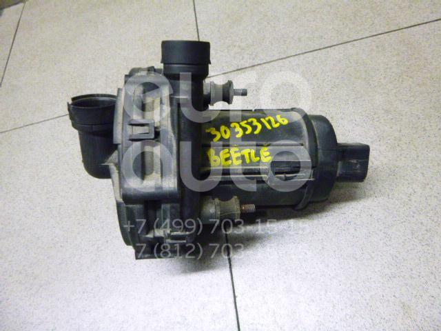 Насос воздушный для VW,Audi New Beetle 1998-2010;A3 (8L1) 1996-2003;A4 [B5] 1994-2000;TT(8N) 1998-2006;Golf IV/Bora 1997-2005;Passat [B5] 1996-2000;A6 [C5] 1997-2004 - Фото №1
