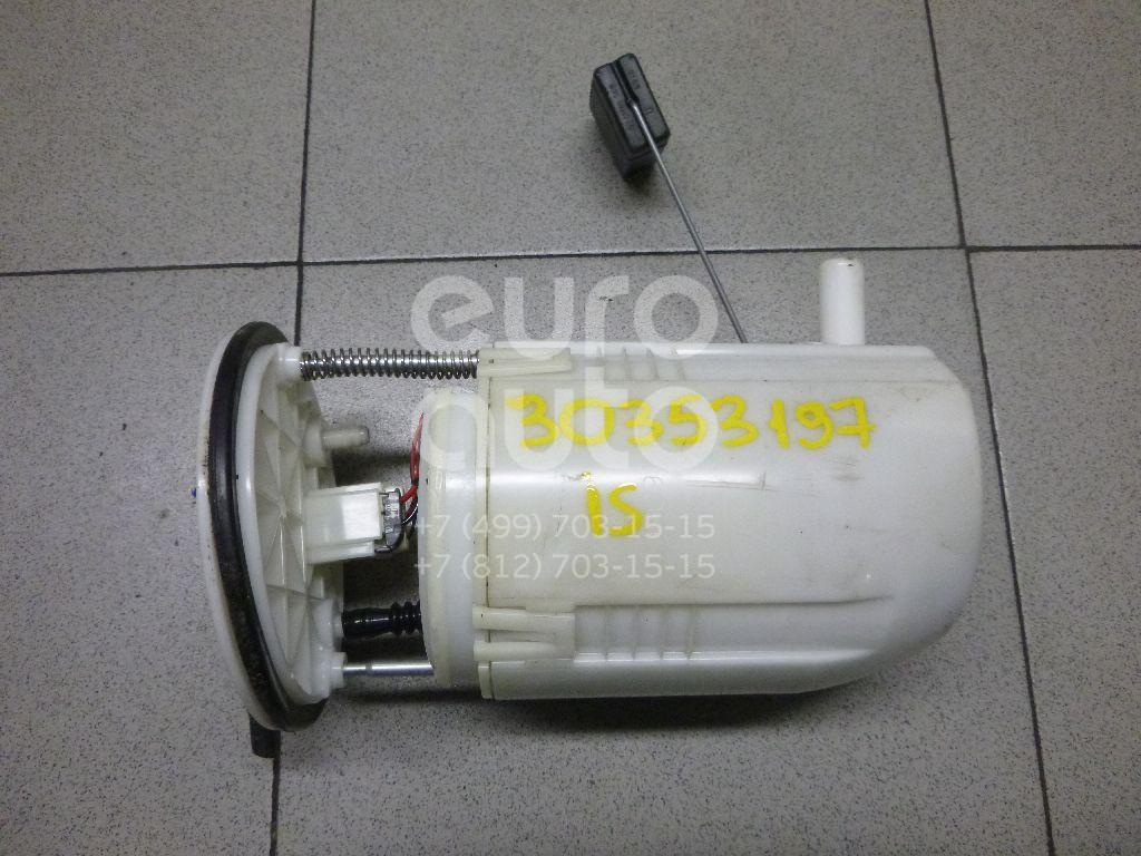 Насос топливный электрический для Lexus IS 250/350 2005-2013 - Фото №1