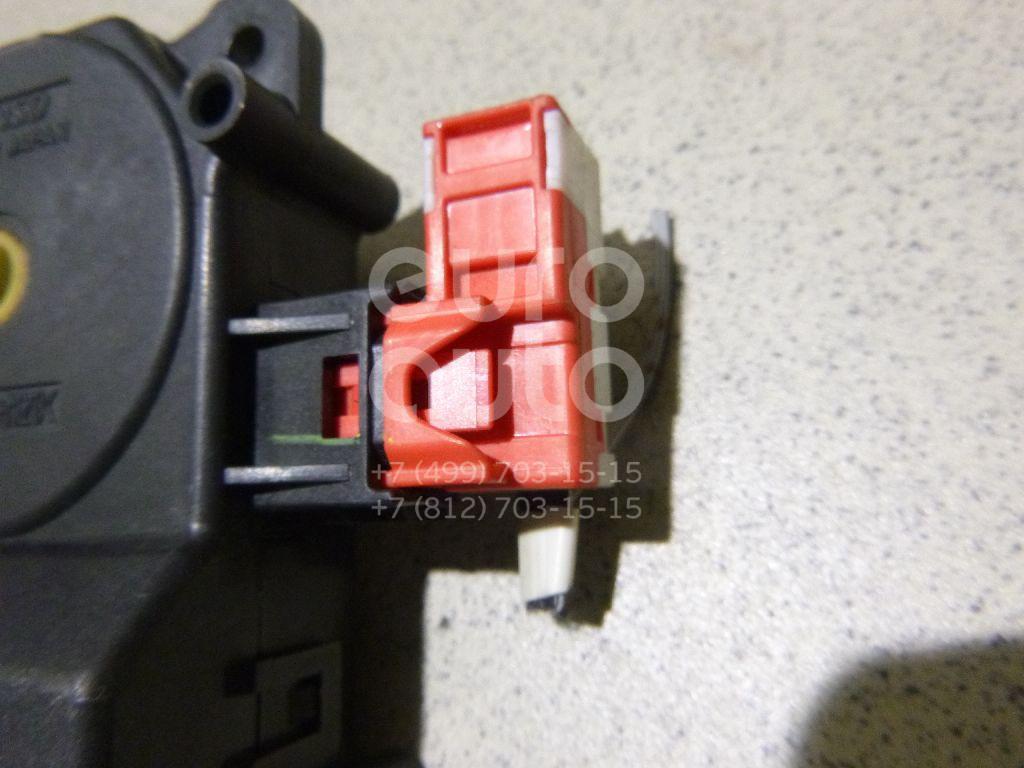 Моторчик заслонки отопителя для Lexus IS 250/350 2005-2013;GS 300/400/430 2005-2011 - Фото №1