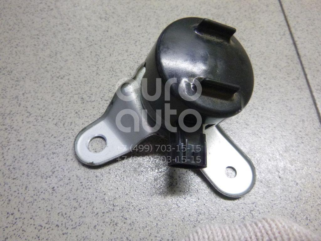 Моторчик кикдаун (kickdown) для Lexus IS 250/350 2005-2013;GS 300/400/430 2005-2011 - Фото №1