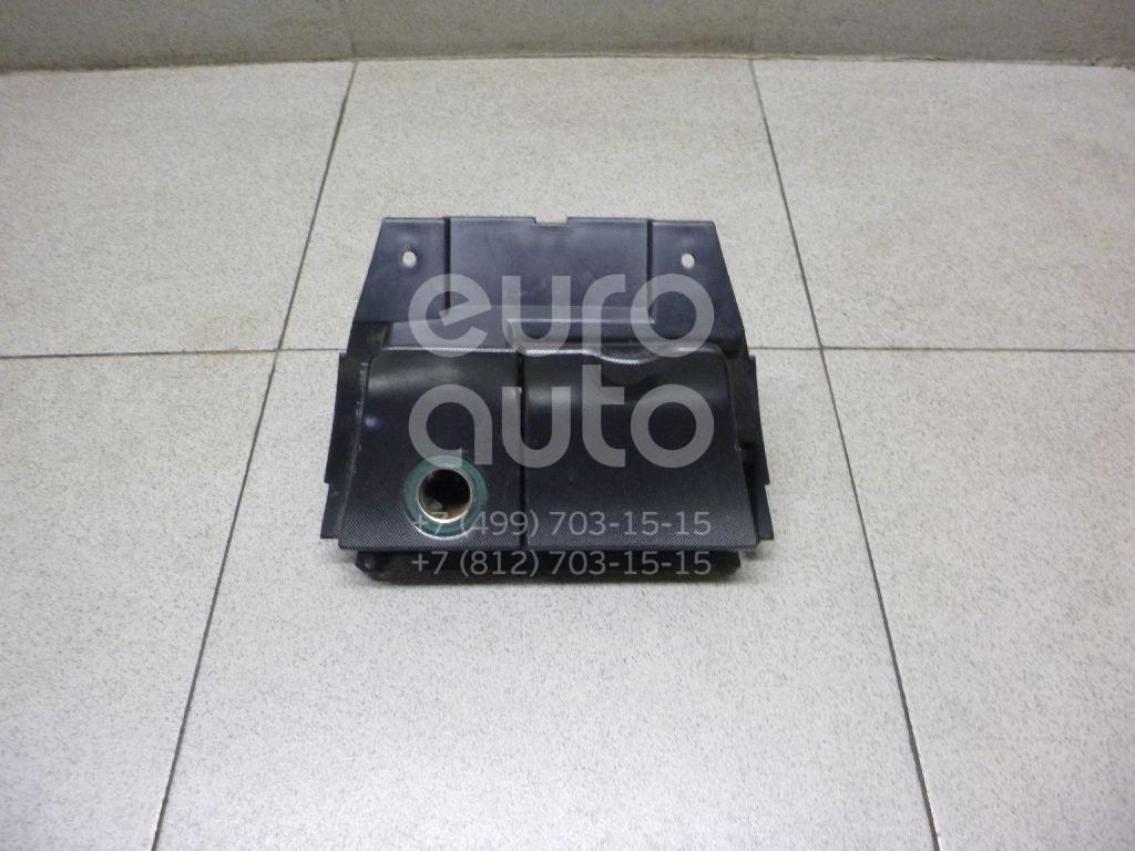 Пепельница передняя для Citroen Xsara 2000-2005 - Фото №1
