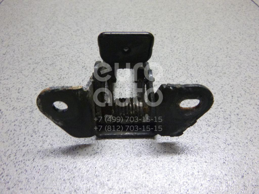 Крючок капота для Lexus IS 250/350 2005-2013;LS (USF4#) 2006> - Фото №1