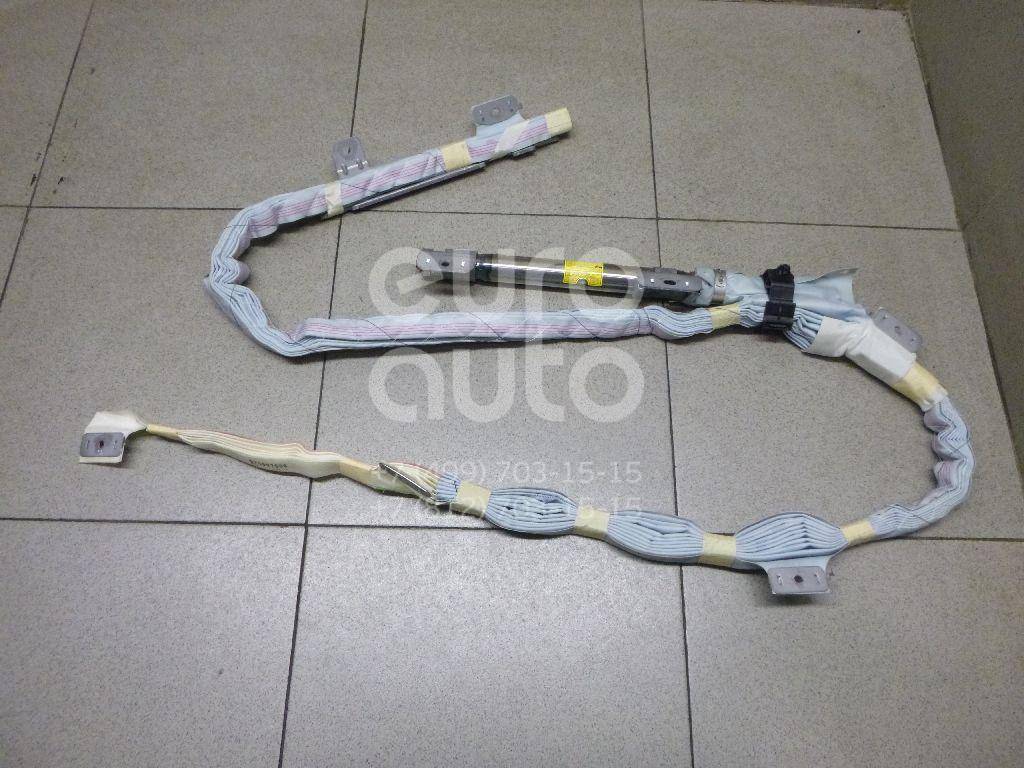 Подушка безопасности боковая (шторка) для Lexus IS 250/350 2005-2013 - Фото №1