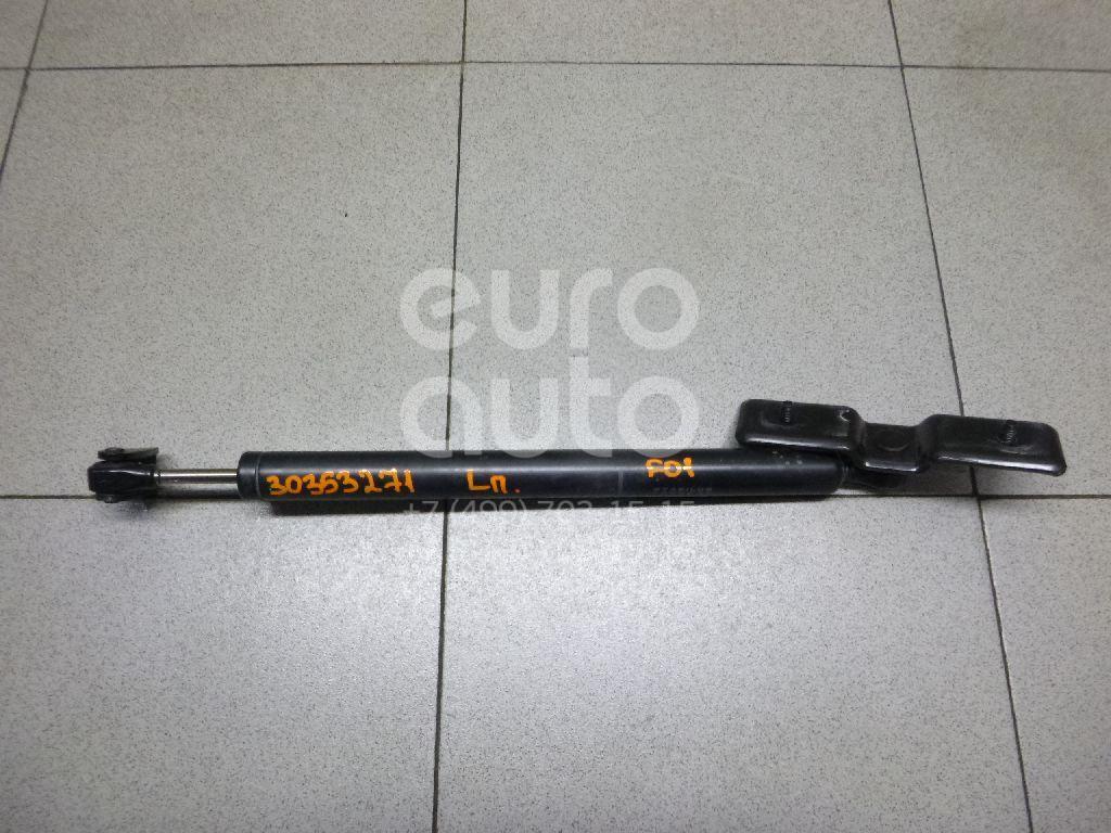 Купить Ограничитель двери BMW 7-серия F01/F02 2008-2015; (51217177615)