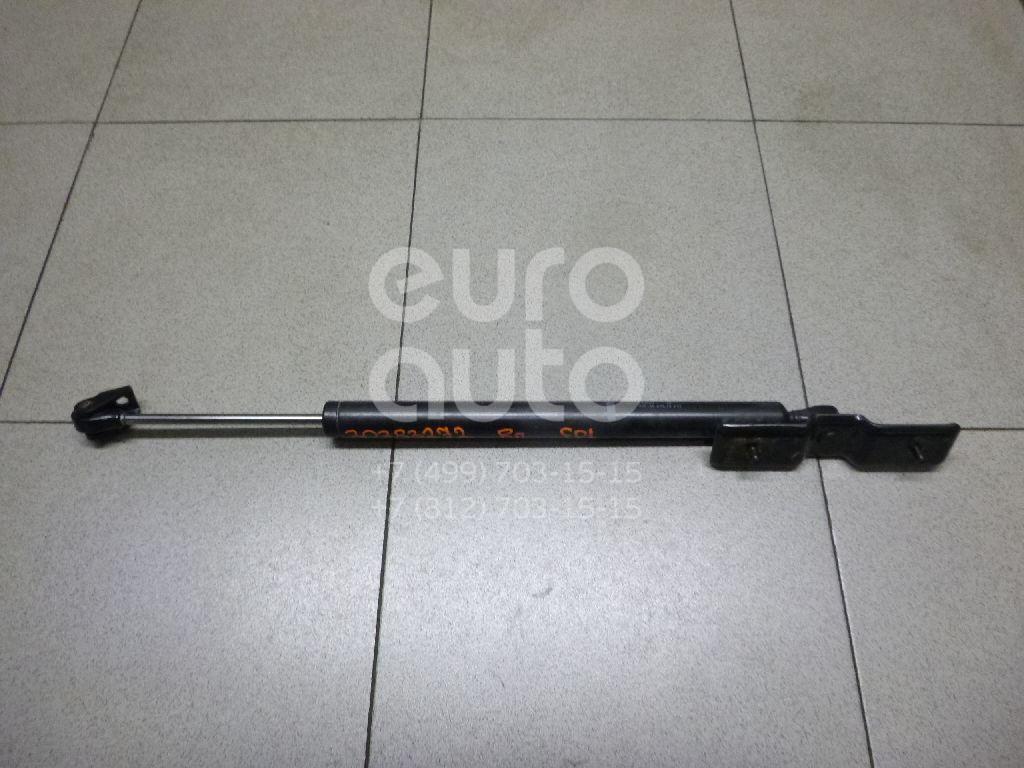 Купить Ограничитель двери BMW 7-серия F01/F02 2008-2015; (51217177616)