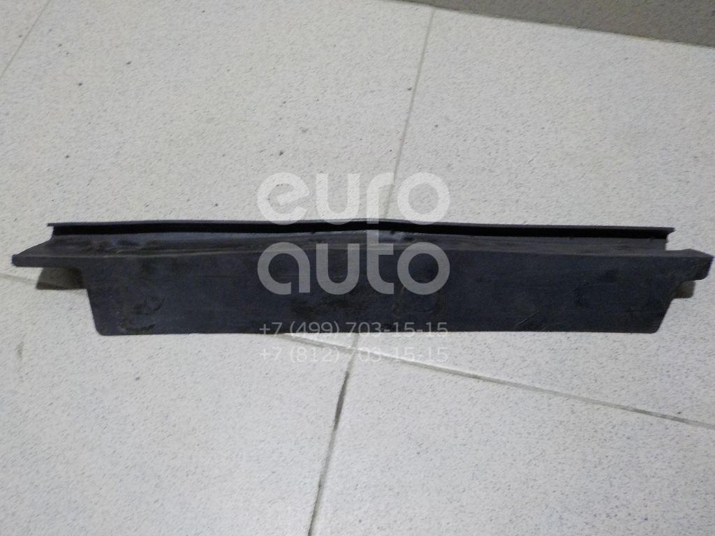 Пыльник (кузов внутри) для Mazda CX 5 2012> - Фото №1
