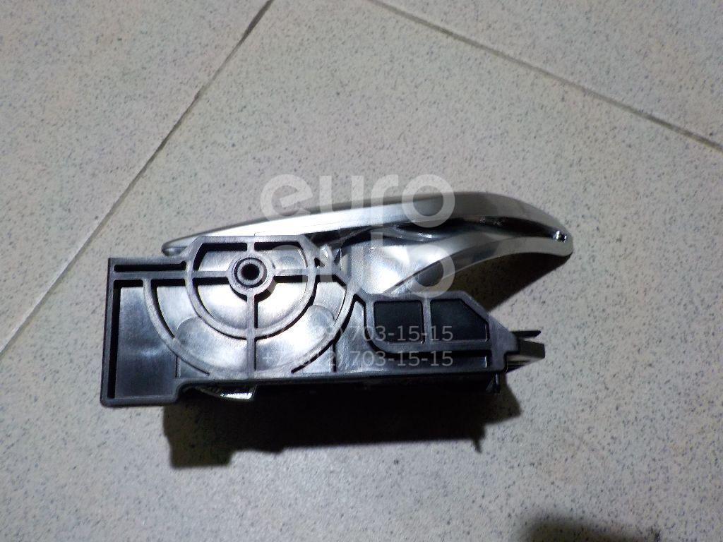Ручка двери внутренняя левая для Mazda CX 5 2012> - Фото №1