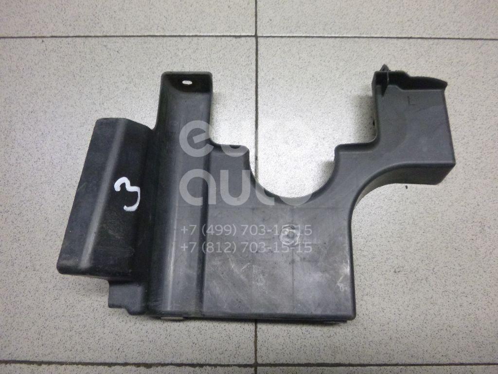 Пыльник двигателя боковой левый для Lexus IS 250/350 2005-2013;GS 300/400/430 2005-2012 - Фото №1