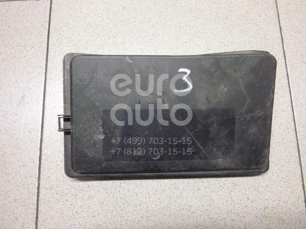 Крышка блока предохранителей для Lexus IS 250/350 2005-2013 - Фото №1