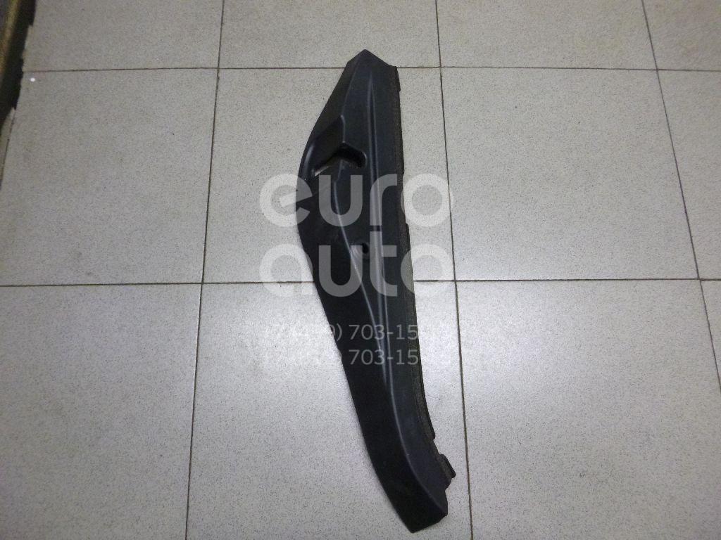 Накладка двери передней левой для Lexus IS 250/350 2005-2013 - Фото №1