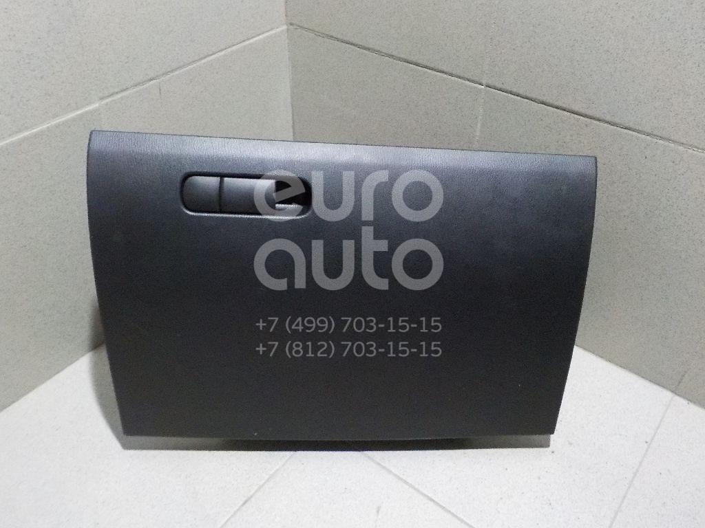 Бардачок для Mazda CX 5 2012> - Фото №1