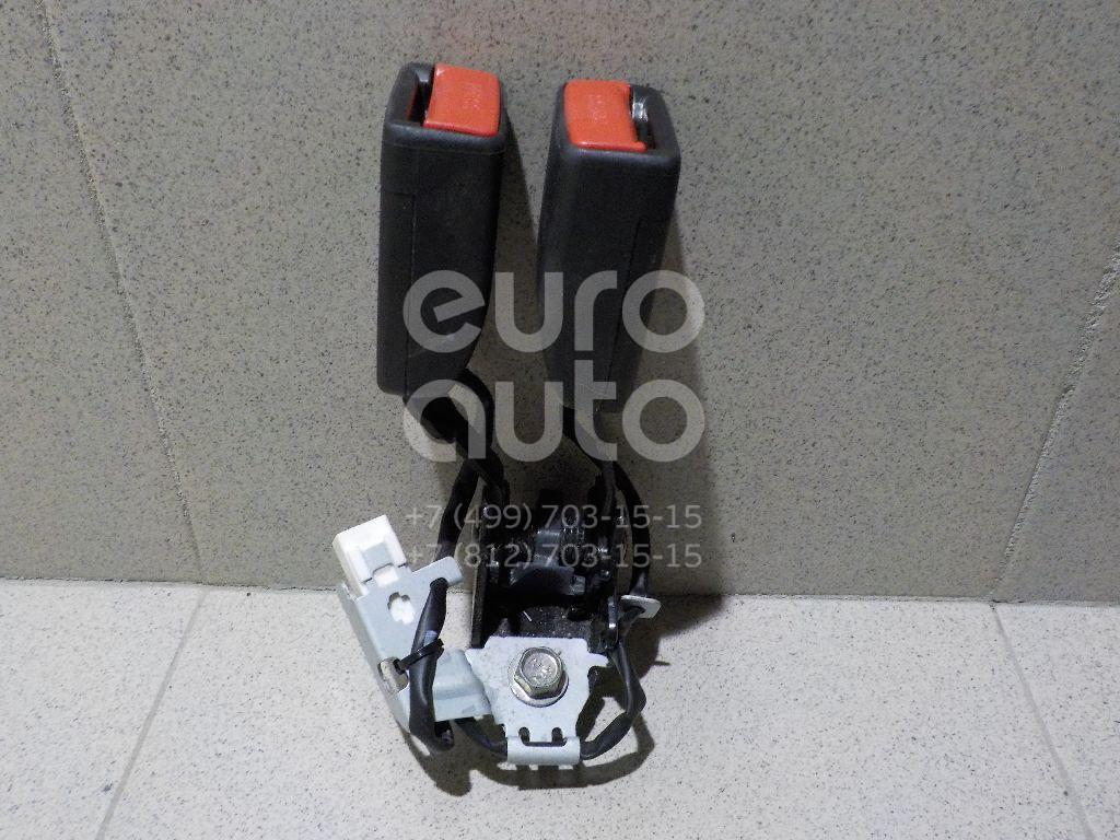 Ответная часть ремня безопасности для Mazda CX 5 2012> - Фото №1