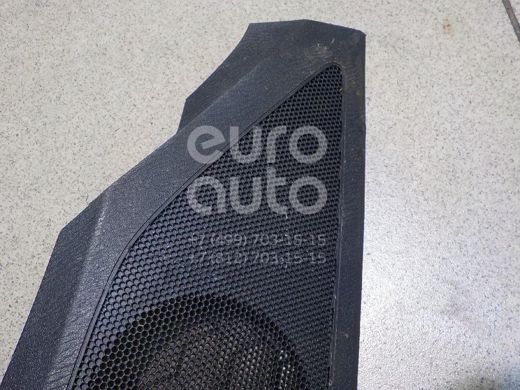 Решетка динамика для Mazda CX 5 2012> - Фото №1