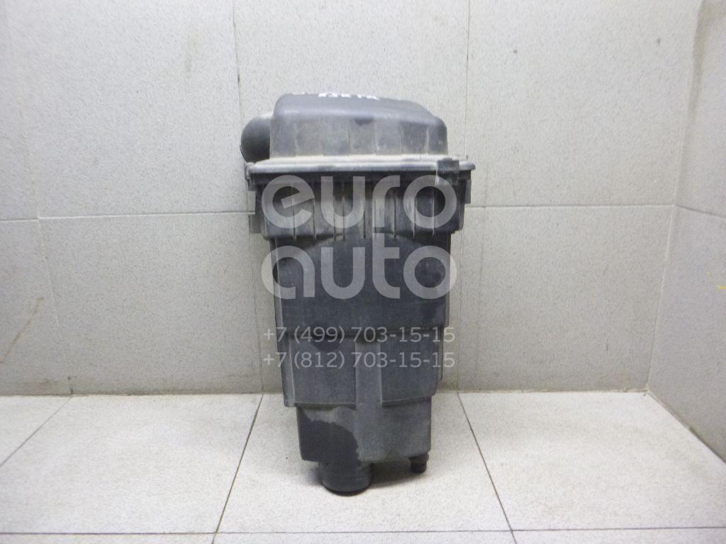 Корпус воздушного фильтра для Citroen Xsara 2000-2005;206 1998>;Xsara Picasso 1999> - Фото №1