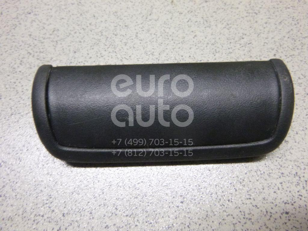 Ручка открывания багажника для Lexus,Toyota IS 250/350 2005-2013;LS (USF4#) 2006>;Camry V40 2006-2011;Avensis III 2009>;Camry V50 2011>;ES (SV40) 2006-2012;GS 350/300H 2012>;ES 2012>;Corolla E18 2013>;IS 250/350 2013> - Фото №1