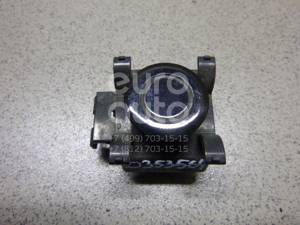 Датчик парковки для Lexus IS 250/350 2005-2013;GS 300/400/430 2005-2012 - Фото №1
