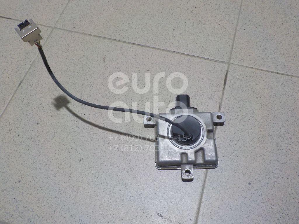 Блок ксеноновой лампы для Mazda CX 5 2012>;Mazda 3 (BM) 2013> - Фото №1