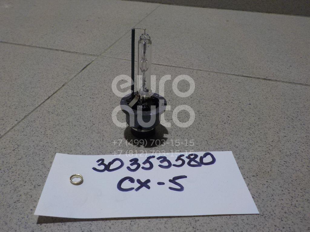 Лампа ксеноновая для Mazda CX 5 2012> - Фото №1