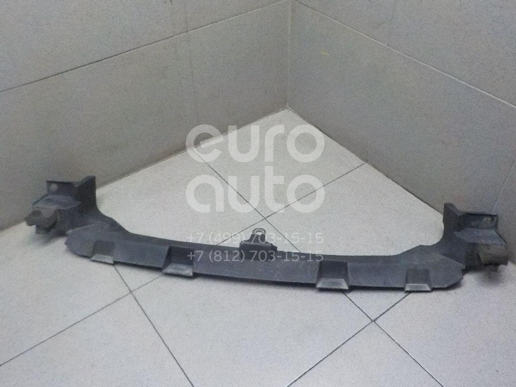 Кронштейн переднего бампера для Mazda CX 5 2012> - Фото №1