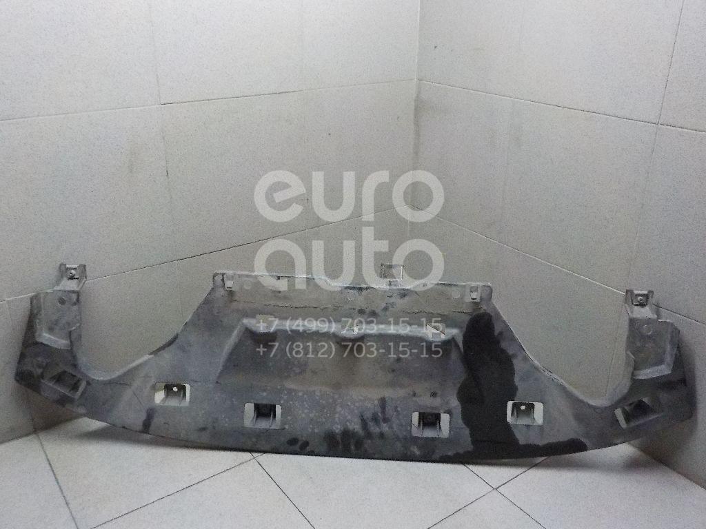 Пыльник двигателя центральный для Mazda CX 5 2012> - Фото №1