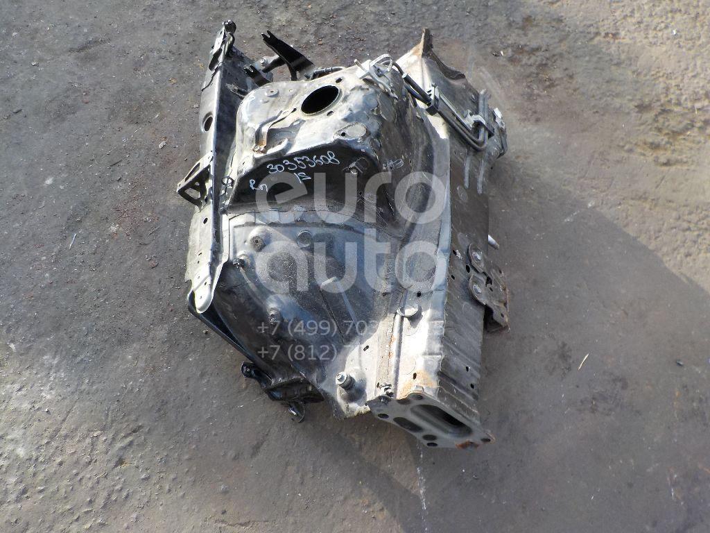 Лонжерон передний правый для Lexus IS 250/350 2005-2013 - Фото №1