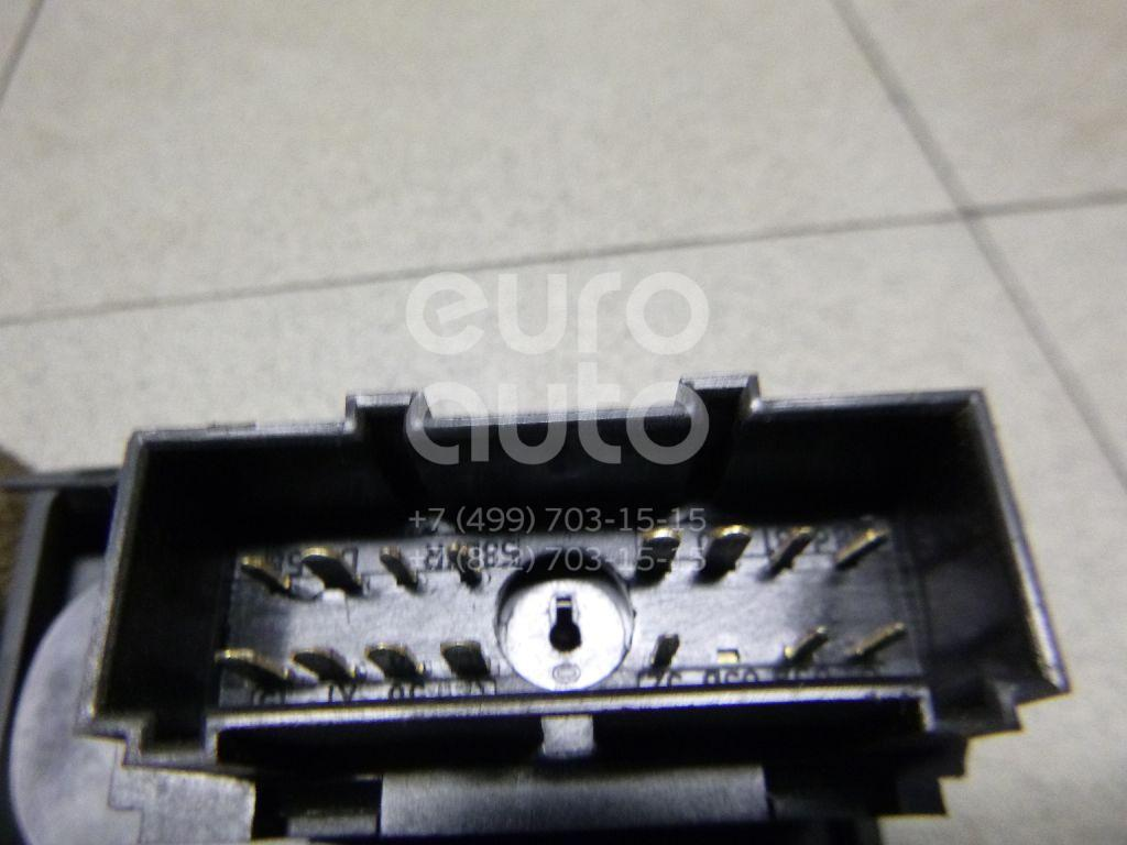 Переключатель света фар для Ford Transit 2006-2013;Focus II 2005-2008;C-MAX 2003-2010;Transit/Tourneo Connect 2002-2013;Focus II 2008-2011 - Фото №1