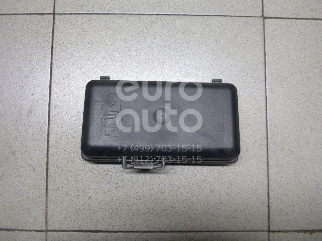 Крышка блока предохранителей для Ford Transit 2006> - Фото №1