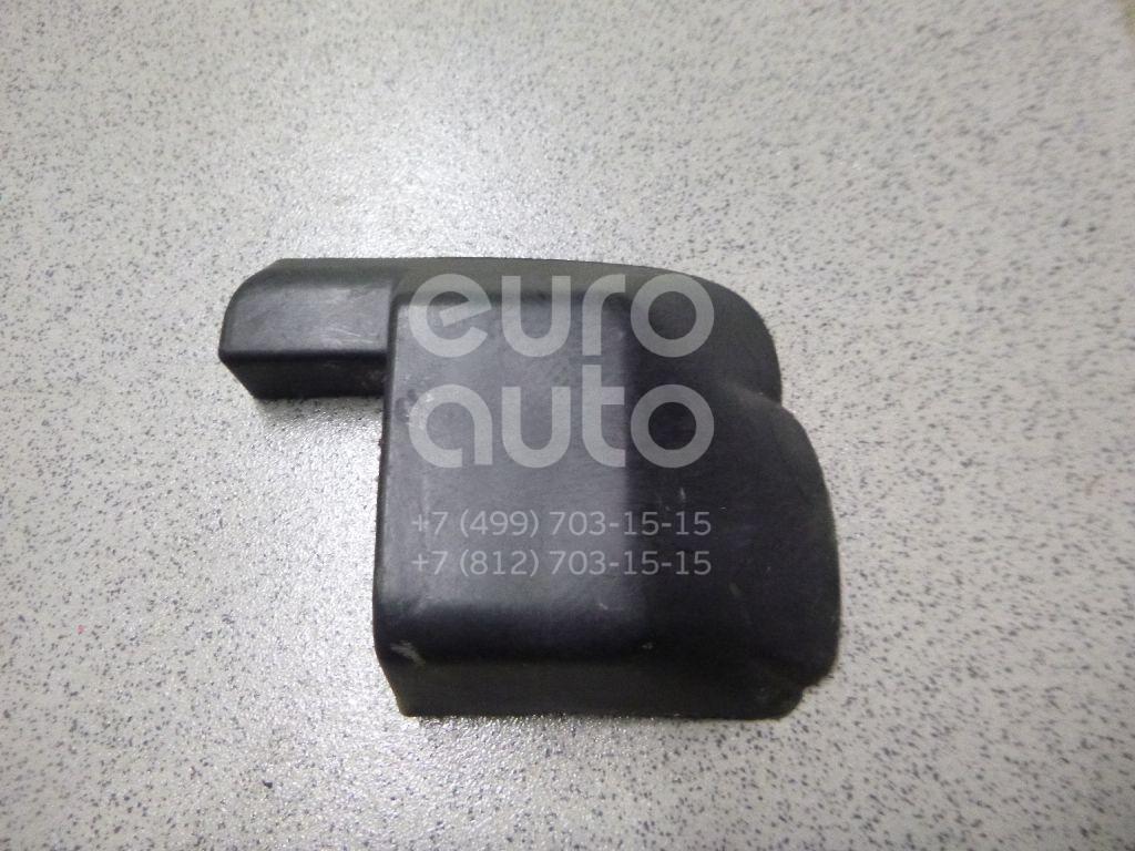 Накладка (кузов наружные) для Ford Transit 2006>;Transit [FA] 2000-2006 - Фото №1