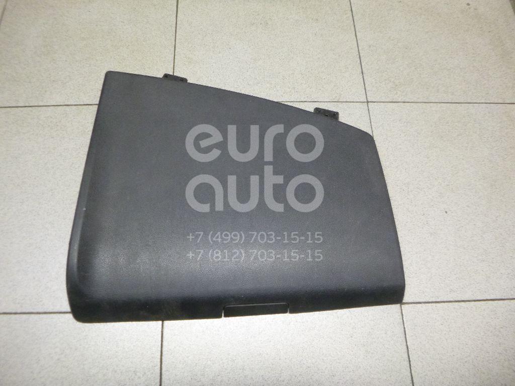Крышка (дверца) бардачка для Ford Transit 2006> - Фото №1