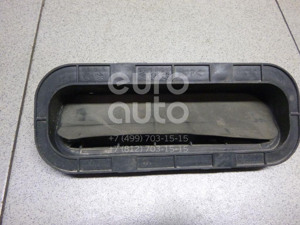 Решетка вентиляционная для Lexus,Toyota IS 250/350 2005-2013;Echo 1999-2005;Avensis II 2003-2008;Avensis I 1997-2003;Corolla E11 1997-2001;Highlander I 2001-2006;Avensis III 2009>;Auris E18 2012> - Фото №1