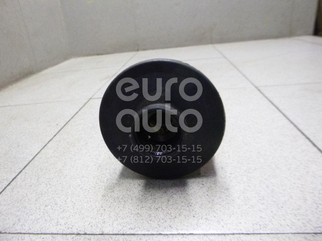Бачок гидроусилителя для Ford,Land Rover,Jaguar Transit 2006-2013;Transit [FA] 2000-2006;Range Rover Sport 2005-2012;XF 2007-2015 - Фото №1