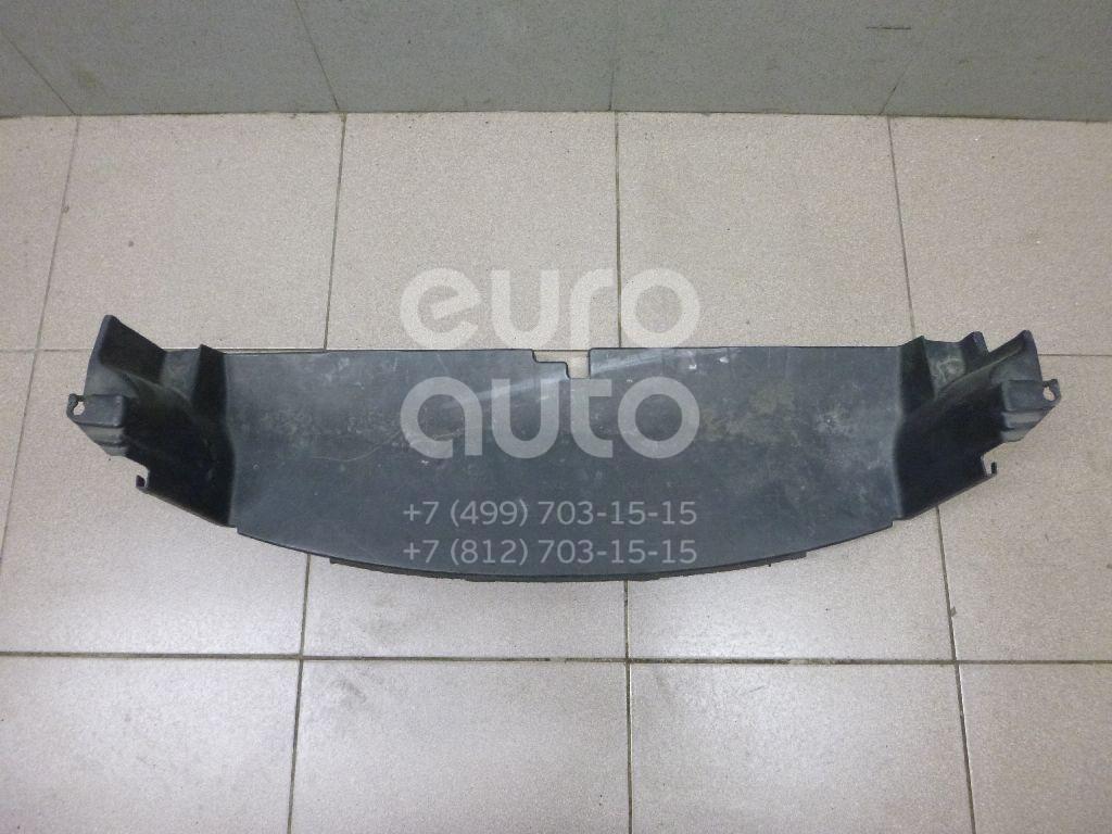 Пыльник (кузов наружные) для Lexus IS 250/350 2005-2013 - Фото №1