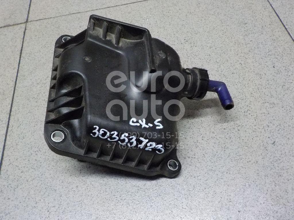 Сепаратор для Mazda CX 5 2012> - Фото №1