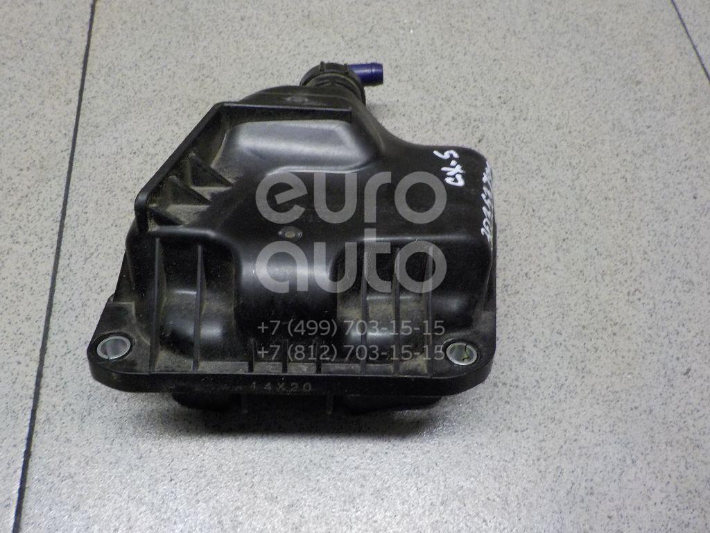Сепаратор для Mazda CX 5 2012>;Mazda 6 (GJ) 2013-2016 - Фото №1