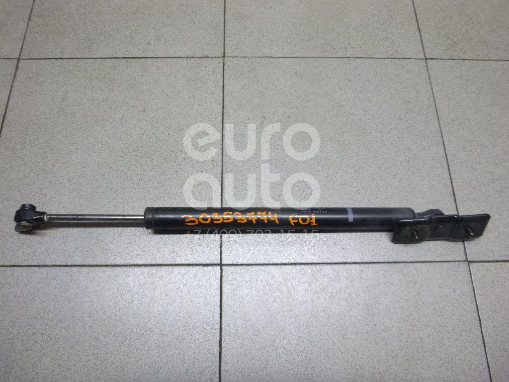 Ограничитель двери для BMW 7-серия F01/F02 2008-2015 - Фото №1