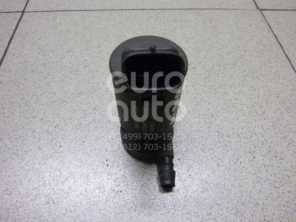 Насос омывателя фар для Lexus IS 250/350 2005-2013;RX 350/450H 2009-2015 - Фото №1