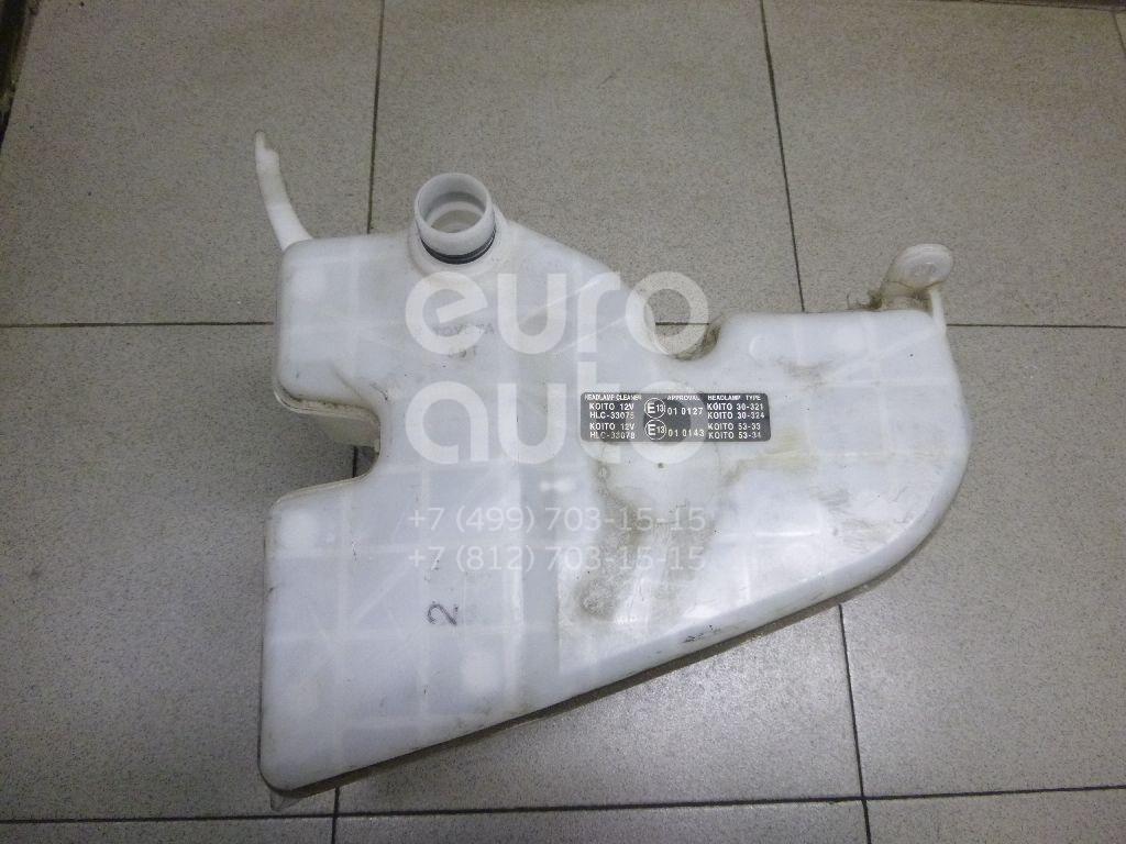 Бачок омывателя лобового стекла для Lexus IS 250/350 2005-2013;GS 300/400/430 2005-2012 - Фото №1