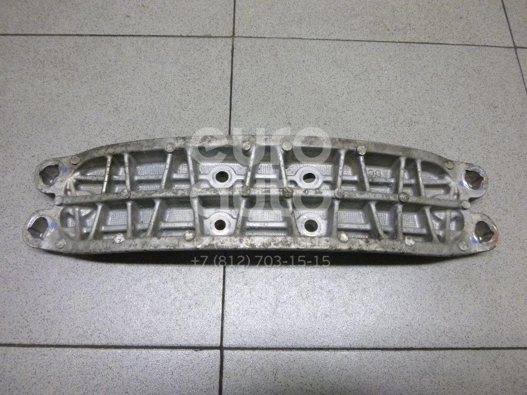 Кронштейн опоры КПП для Lexus IS 250/350 2005-2013 - Фото №1