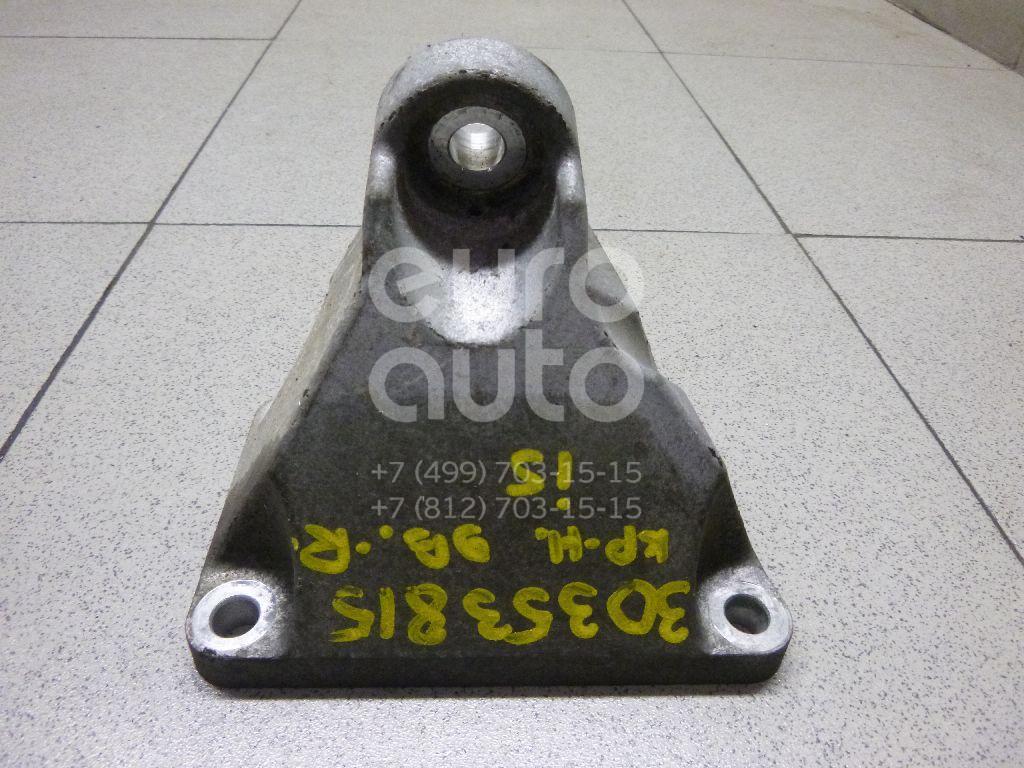 Кронштейн двигателя правый для Lexus IS 250/350 2005-2013;GS 300/400/430 2005-2012;GS 350/300H 2012> - Фото №1
