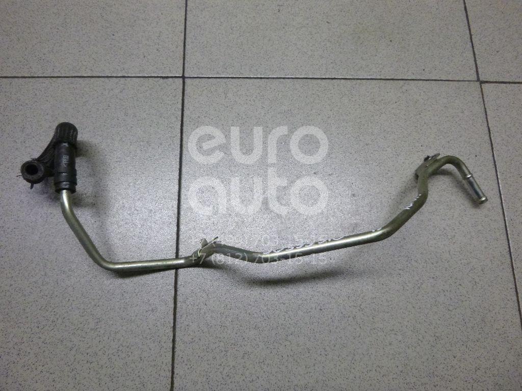 Трубка топливная для Lexus IS 250/350 2005-2013;GS 300/400/430 2005-2011 - Фото №1