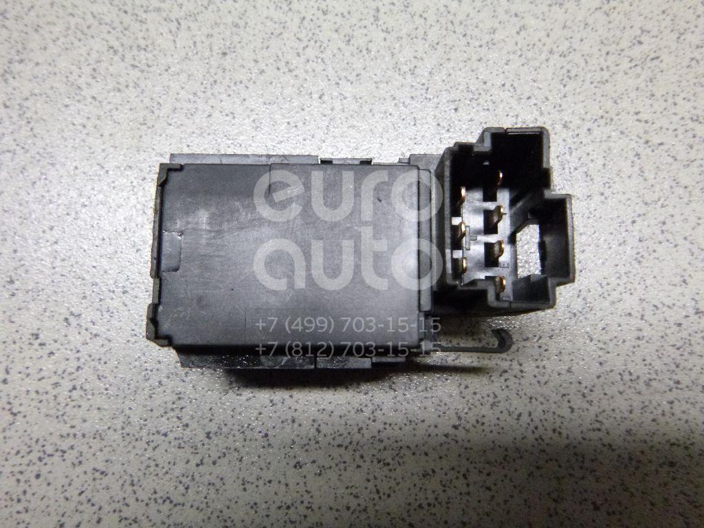 Группа контактная замка зажигания для Chevrolet Trail Blazer 2001-2010 - Фото №1