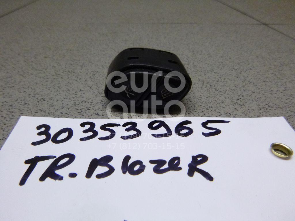 Кнопка многофункциональная для Chevrolet,Cadillac Trail Blazer 2001-2010;Tahoe II 2000-2006;Escalade II 2000-2006 - Фото №1