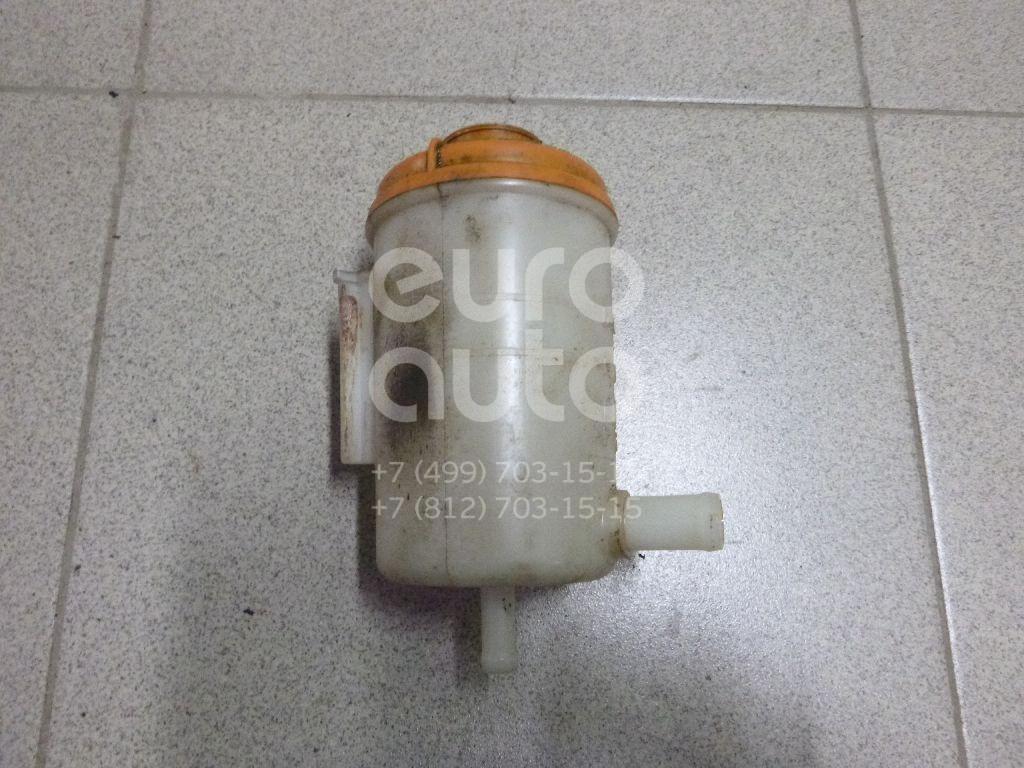 Бачок гидроусилителя для Suzuki Grand Vitara 1998-2005;Jimny FJ 1998> - Фото №1