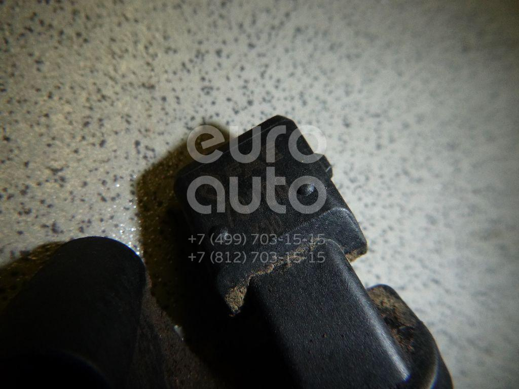 Датчик положения коленвала для Ford,Citroen Transit 2006-2013;Mondeo III 2000-2007;Transit [FA] 2000-2006;Jumper 250 2006> - Фото №1
