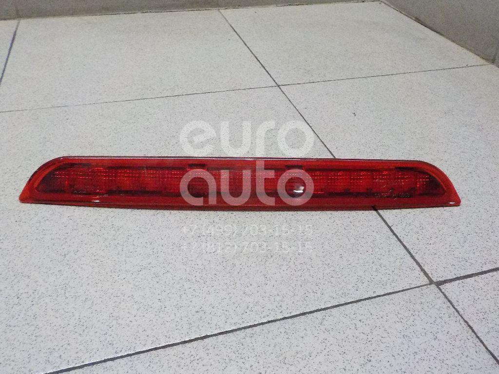Фонарь задний (стоп сигнал) для Mazda CX 5 2012> - Фото №1