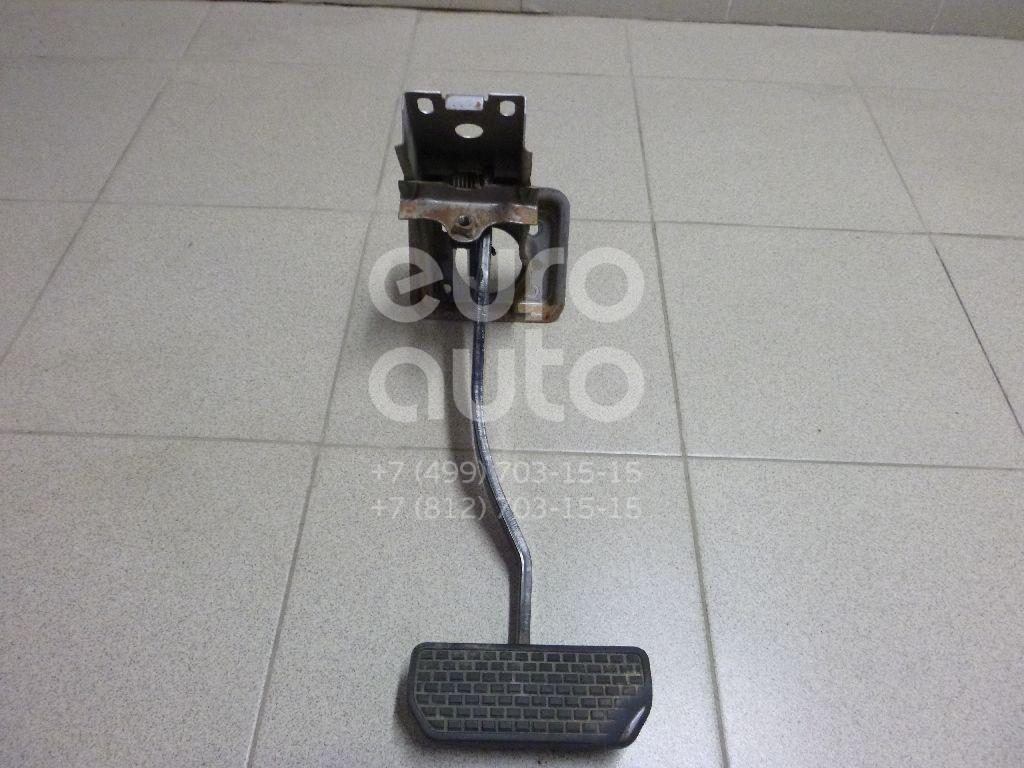 Педаль тормоза для Suzuki Grand Vitara 1998-2005 - Фото №1