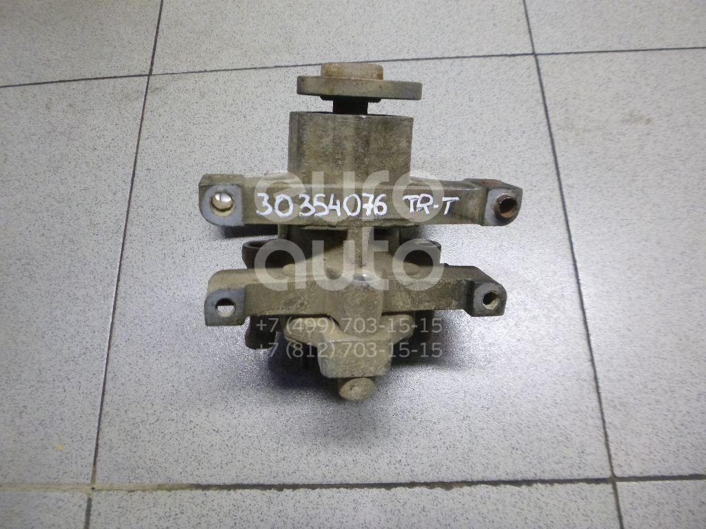 Насос гидроусилителя для Ford,Peugeot,Fiat Transit 2006-2013;Boxer 2006>;Ducato 250 (НЕ ЕЛАБУГА!!!) 2006> - Фото №1